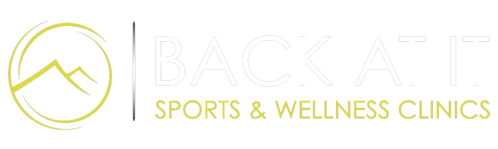 backatitwellness-logo-transparent